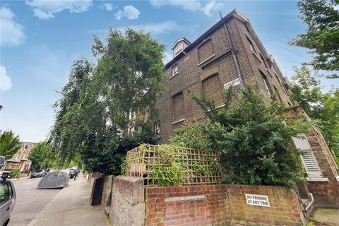 2 bedroom apartment for sale - Avenell Road, London, N5