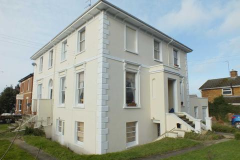 2 bedroom apartment to rent - 70 Eldon Road, Cheltenham, Gloucestershire, GL52