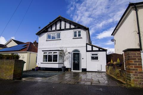 5 bedroom detached house for sale - Milton Road, Aylesbury