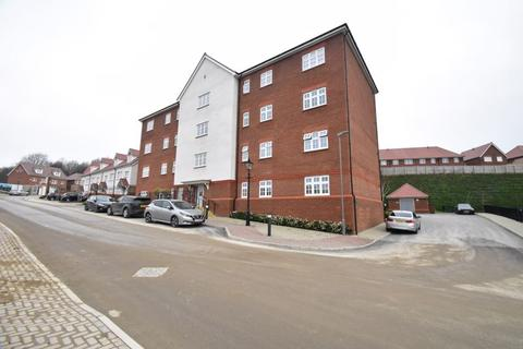 1 bedroom apartment for sale - Spacious One Bedroom Apartment