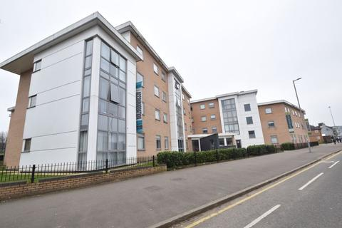 1 bedroom serviced apartment for sale - Park Street, Luton