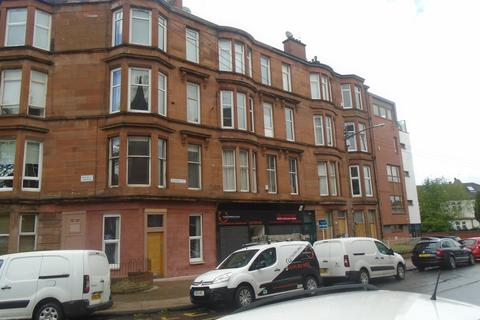 2 bedroom flat to rent - Waverley Street, Shawlands, Glasgow G41