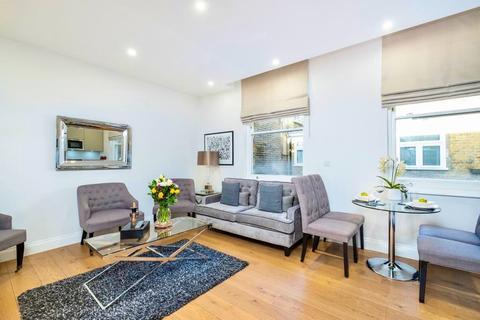 2 bedroom apartment to rent - South Kensington, London. SW7