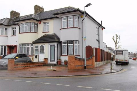 2 bedroom house for sale - Cavendish Gardens, Barking, Essex, IG11