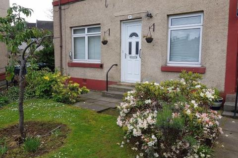 2 bedroom flat to rent - Woodhall Drive