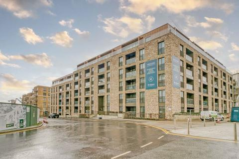 1 bedroom flat for sale - Royal Engineers Way, Mill Hill, London, NW7