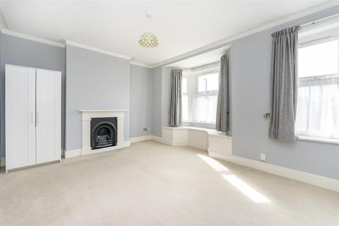 4 bedroom terraced house to rent - Lower Boston Road, Hanwell, W7