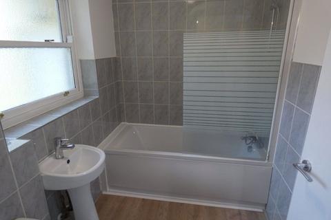1 bedroom apartment to rent - Dovecot Street, Stockton On Tees
