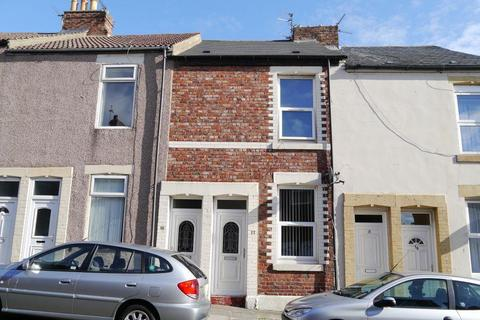 1 bedroom apartment for sale - Spencer Street, North Shields
