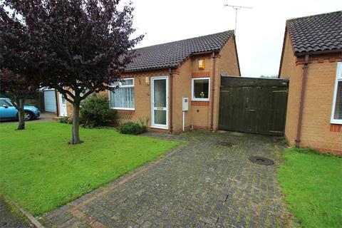 1 bedroom semi-detached bungalow to rent - Crowmere Road, Walsgrave, Coventry