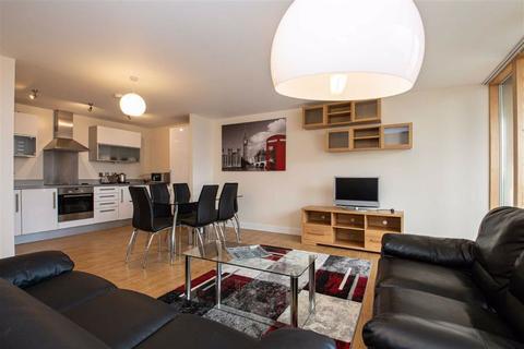 3 bedroom apartment to rent - Pearl House, CENTRAL MILTON KEYNES, Milton Keynes, Bucks