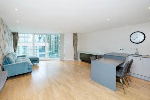 3 bedroom flat to rent - Hermitage Street, Paddington, W2
