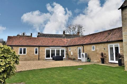 2 bedroom barn conversion for sale - Tickencote, Stamford