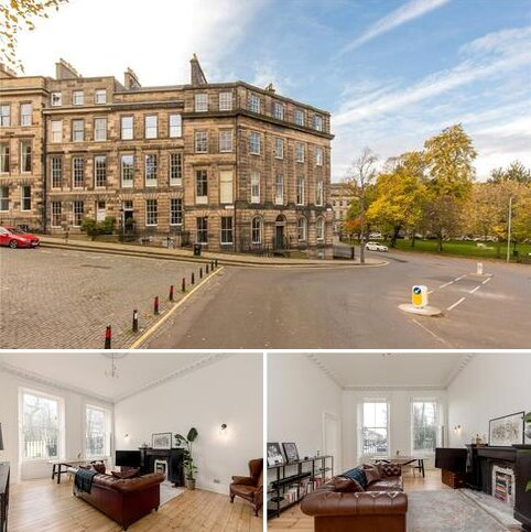 Houses for sale in City of Edinburgh | Property & Houses ...