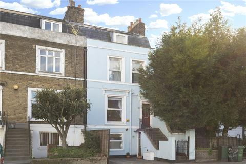 2 bedroom maisonette for sale - Wandsworth Road, London, SW8