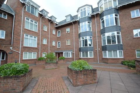 2 bedroom apartment to rent - Station Road , Wilmslow, Wilmslow, SK9