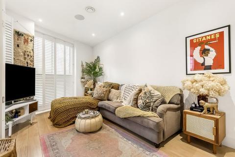 1 bedroom flat for sale - Stockwell Park Walk, SW9