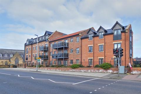1 bedroom apartment for sale - William Turner Court, Goose Hill, Morpeth