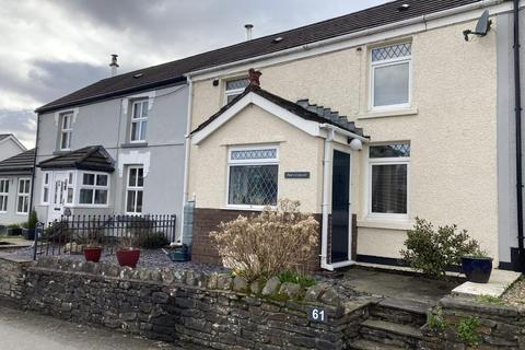 4 bedroom terraced house for sale - Rhyd Y Pandy Road, Rhyd Y Pandy, Morriston
