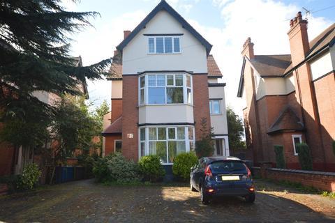 2 bedroom apartment to rent - Musters Road, West Bridgford, Nottingham