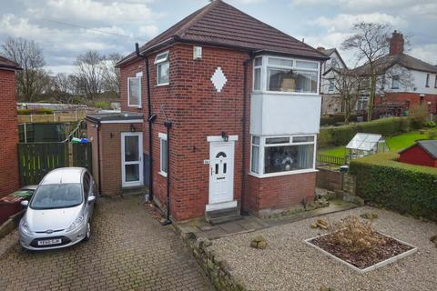 3 bedroom detached house for sale - Broadgate Lane, Horsforth