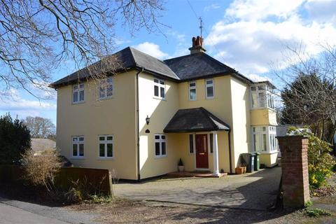 5 bedroom detached house for sale - High Howe Lane, Bournemouth, Dorset