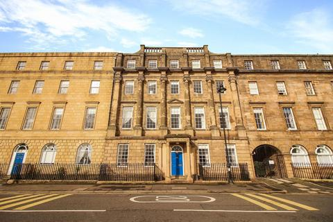 1 bedroom apartment for sale - Collingwood Mansions, North Shields