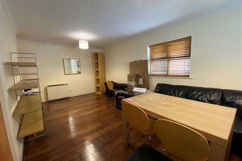 2 bedroom flat to rent - Blantyre House, 4 Slate Wharf, Castlefield