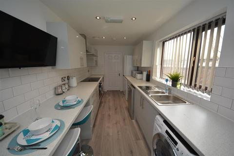 1 bedroom in a house share to rent - Wigan Road, Ashton-In-Makerfield, WN4 0BX