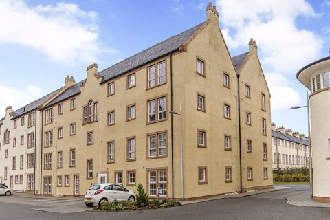 1 bedroom flat for sale - Abbey Park Avenue, St Andrews, Fife