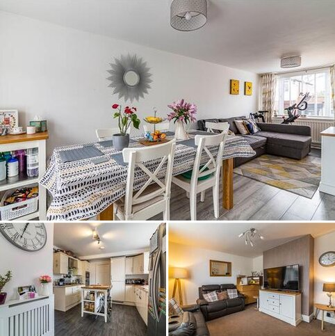 4 bedroom house for sale - Southlea Road, Carlton, Nottingham NG4
