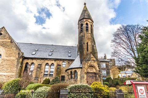 2 bedroom apartment for sale - Oldham Road, Ripponden, Sowerby Bridge, HX6