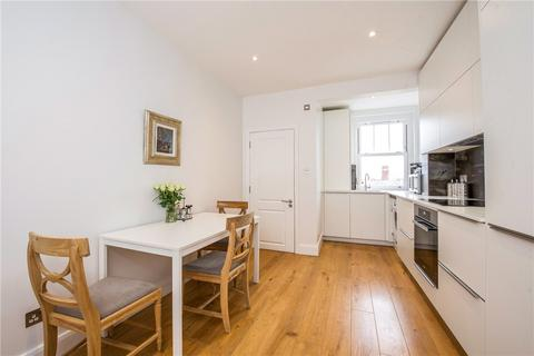 2 bedroom apartment for sale - Dewsbury Court, 44-66 Chiswick Road, London, W4