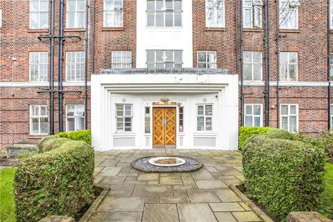 2 bedroom apartment for sale - Beverley Court, Wellesley Road, Chiswick, W4