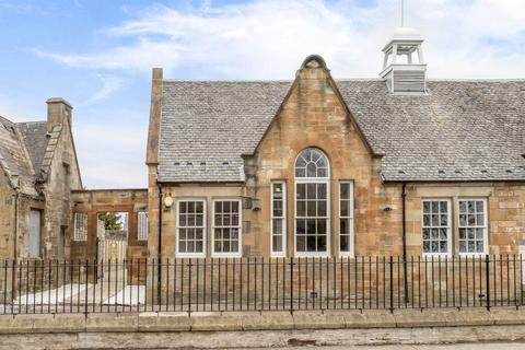 5 bedroom villa for sale - 113c Main Street, Winchburgh, EH52 6QP