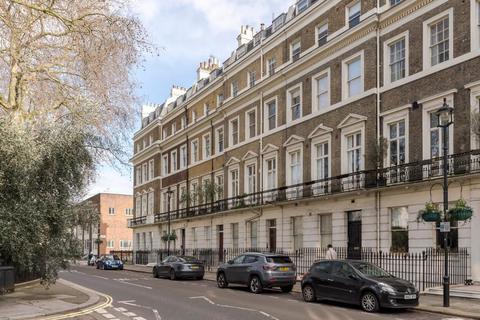 2 bedroom flat for sale - 34 Hyde Park Square, Hyde Park, London, W2