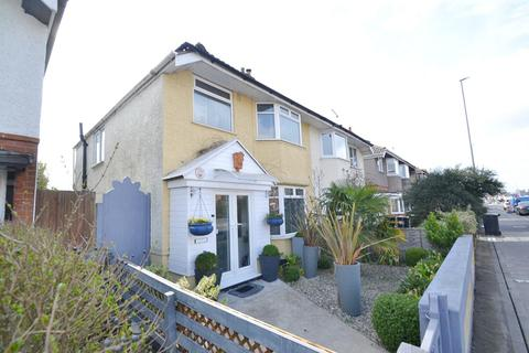 3 bedroom semi-detached house for sale - Christchurch