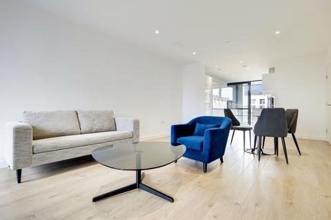 3 bedroom apartment for sale - Merchants House, New Garden Quarter E15