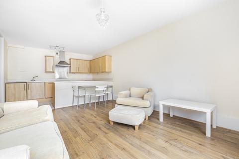1 bedroom apartment to rent - Westcombe Park Road Blackheath SE3