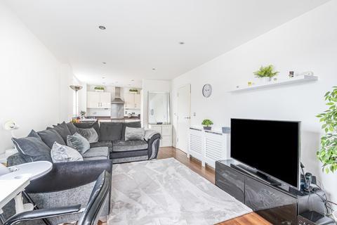 2 bedroom flat for sale - Bournemouth Road Peckham SE15