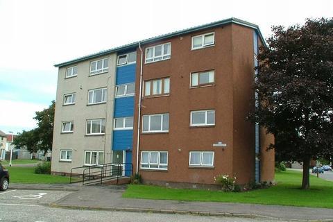2 bedroom flat to rent - 3 Cumbrae Place, Perth PH1 3AJ