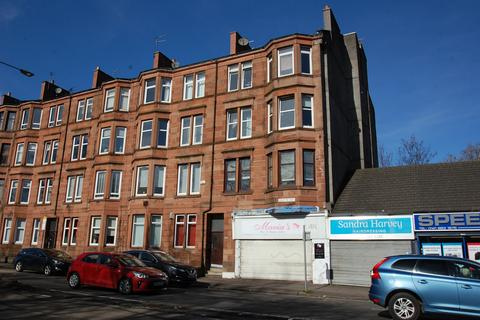2 bedroom flat for sale - Flat 1/1, 1300 Paisley Road West, Bellahouston, Glasgow, G52