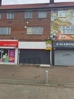 Shop for sale - Kitts Green Road, Kitts Green, Birmingham B33