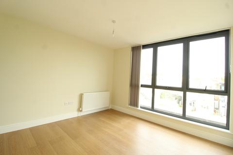 1 bedroom flat to rent - Stainforth Road, Walthamstow, E17 9RD