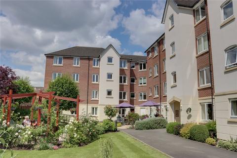 1 bedroom apartment for sale - Kingsley Court, Windsor Way, Aldershot, GU11
