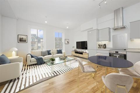 3 bedroom apartment for sale - Blackheath Road, Greenwich, SE10