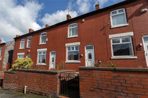 3 bedroom terraced house for sale - Prospect Street, Heywood, OL10