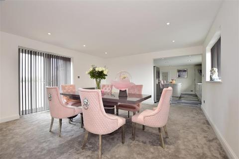 4 bedroom detached bungalow for sale - Sudbury Road, Downham, Billericay, Essex
