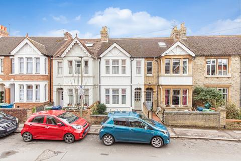 3 bedroom terraced house for sale - Iffley Fields OX4 1TH