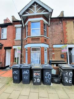 6 bedroom block of apartments for sale - Luton, LU2